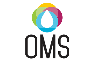 logo groupe oms synergie